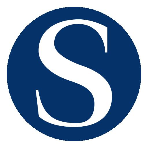 selecciones.com.mx