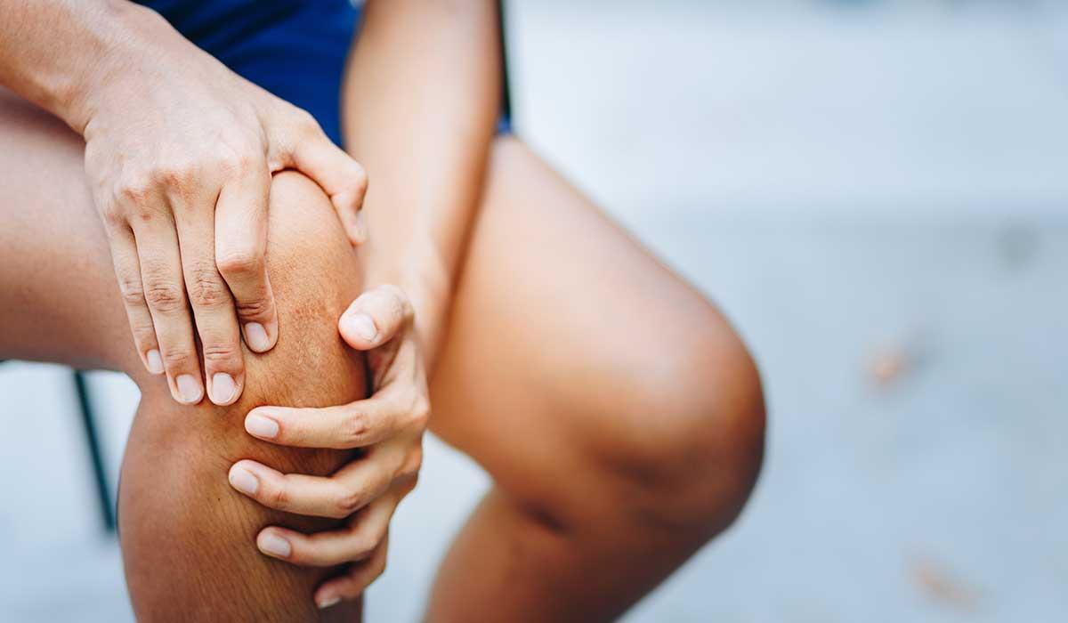 alimentos que ayudan a aliviar el dolor de rodillas