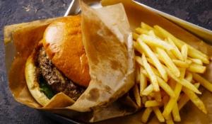 alimentos que afectan tu salud y vida