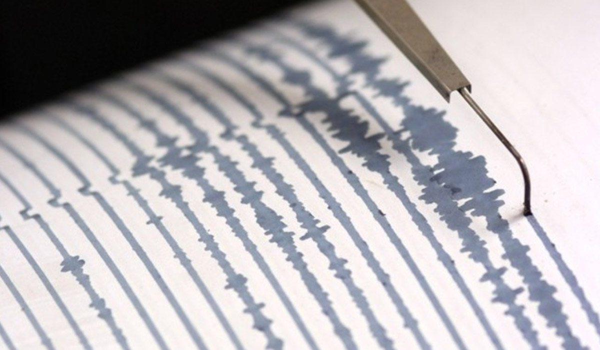 Resultado de imagen para sismoGRAFO