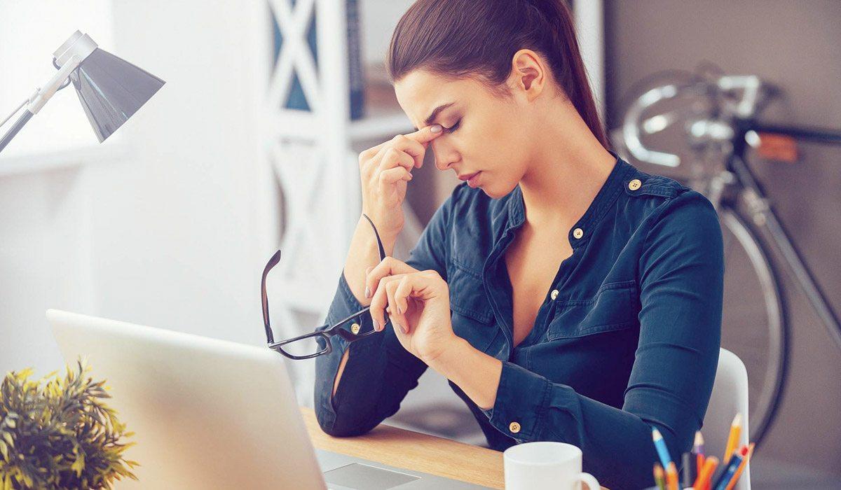 Consejos básicos para terminar con el cansancio