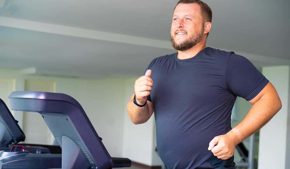 Convierte el ejercicio en un hábito: 8 consejos para lograrlo