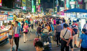 conoce más sobre China