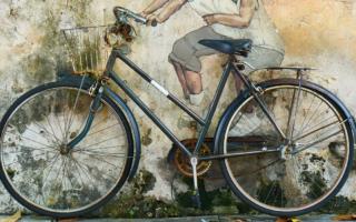 el-nino-de-la-bicicleta