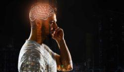por esto se le llama sustancia gris al cerebro
