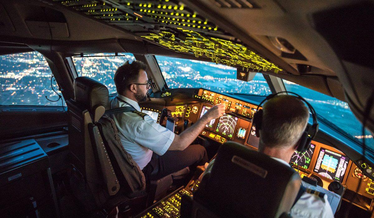 secretos de pilotos que debes saber