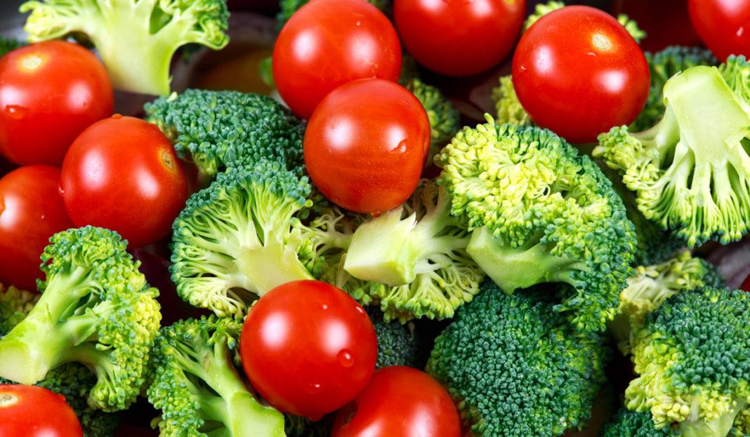 5 alimentos contra el c ncer de mama salud - Alimentos contra el cancer de mama ...
