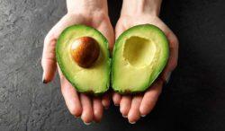 alimentos que desintoxican tu cuerpo