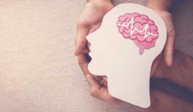 A veces tu cerebro necesita ayuda para guardar mejor la información
