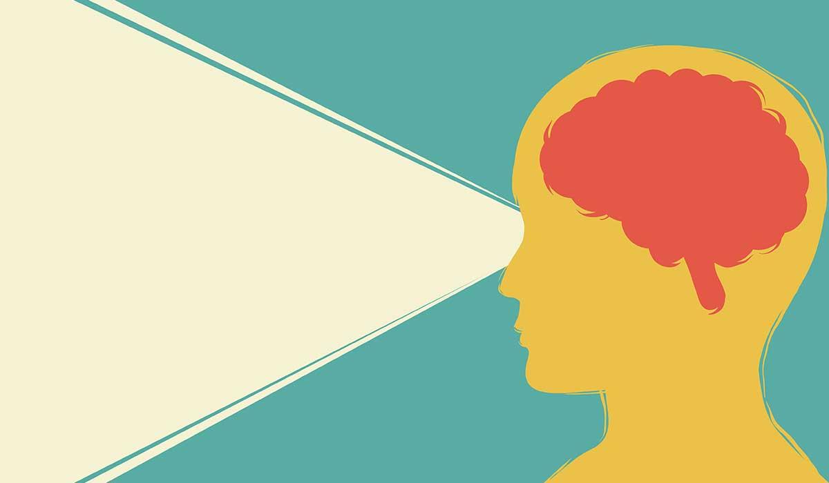 buenas hábitos para tu mente