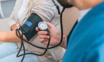 hábitos para la presión arterial