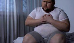 enfermedades que pueden atraer más enfermedades