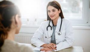 qué piensa tu doctor cuando vas a consulta