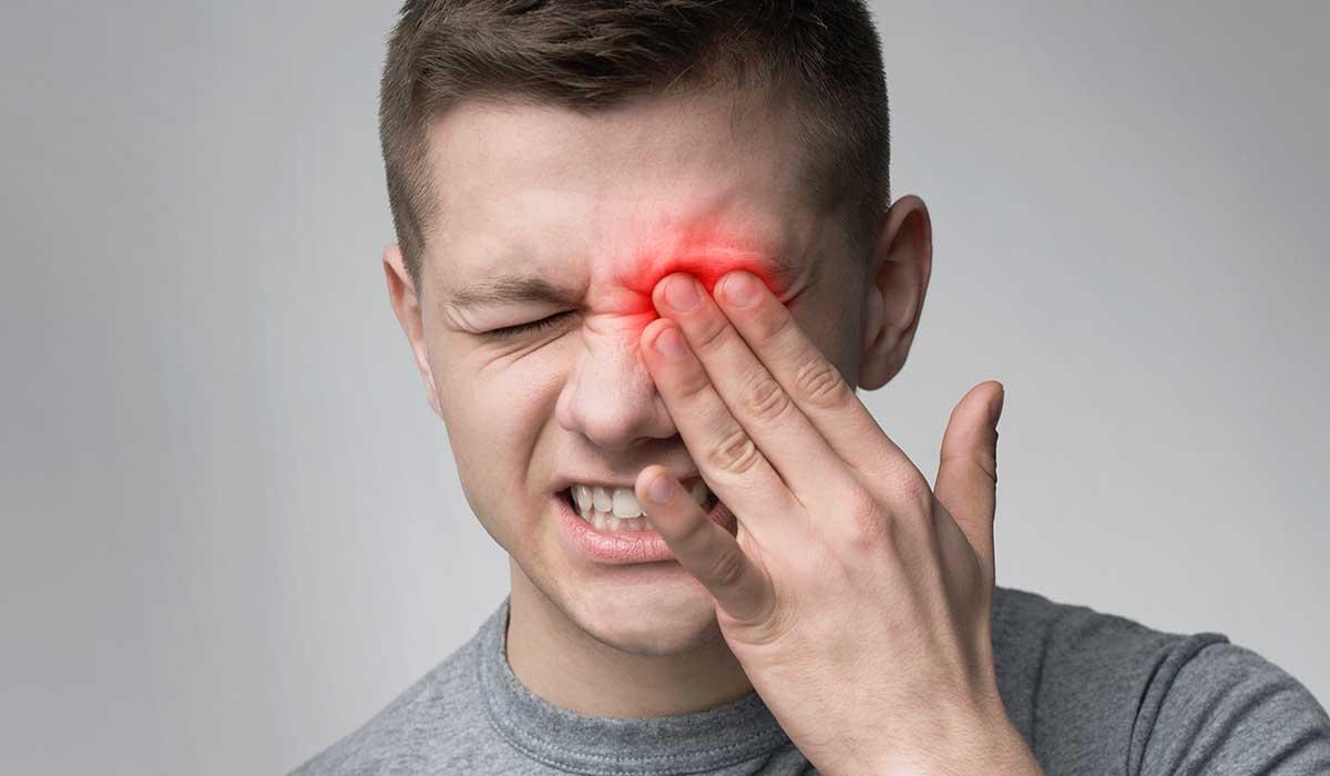 lo que revela tu dolor de cabeza