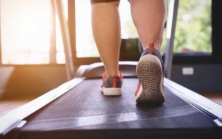 mitos sobre bajar de peso