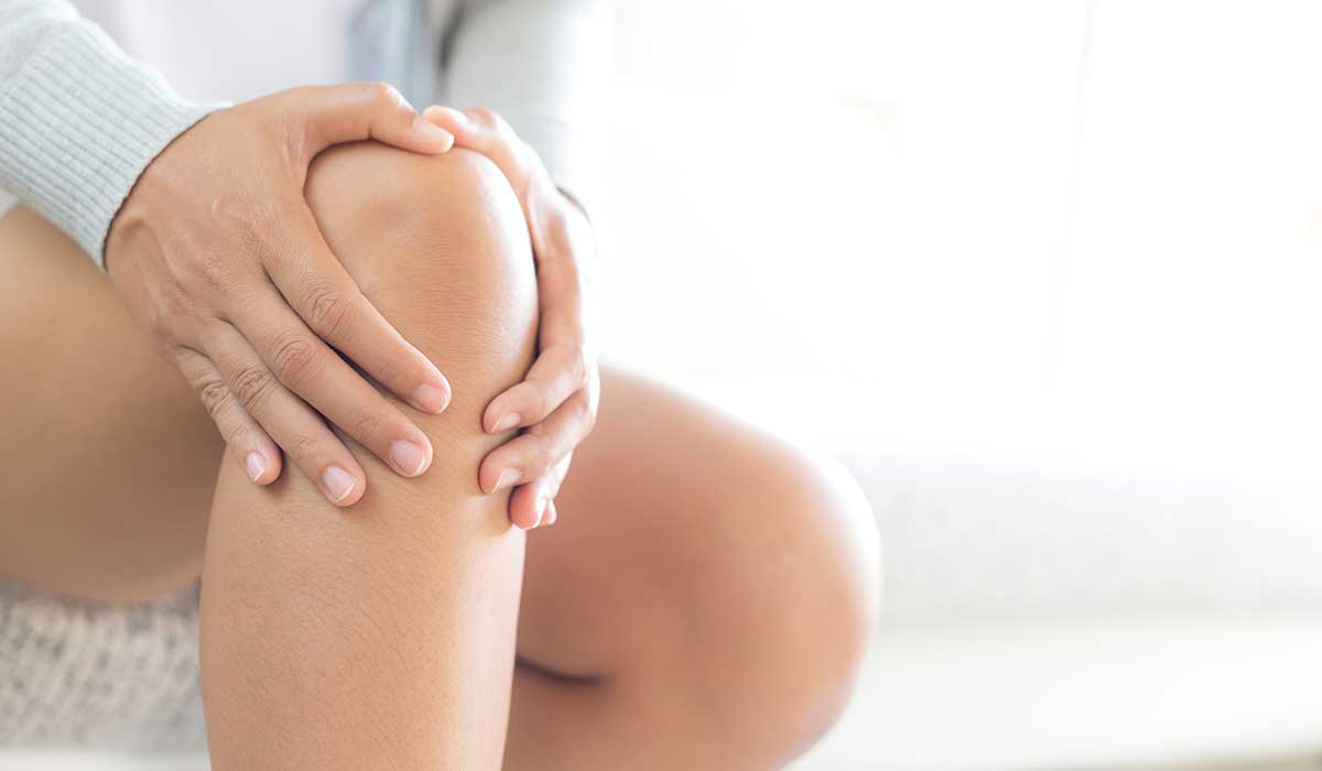 osteoartritis dolor que afecta las rodillas