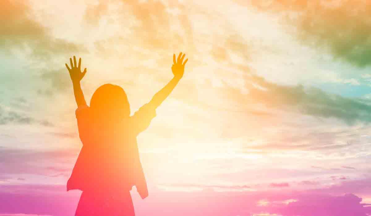 perdonar es divino