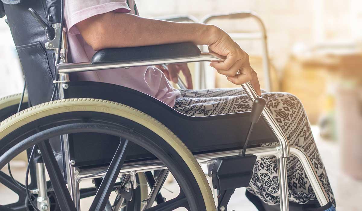 que detona la esclerosis múltiple