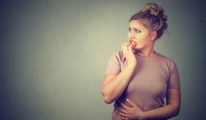 preguntas importantes si quieres bajar de peso