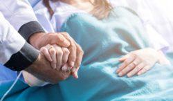 prevenir problemas de salud para evitar gastos y muerte