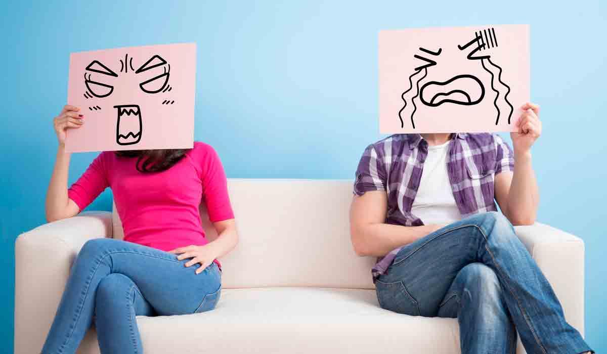 mejora tu matrimonio con estos tips