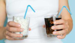 supera tu adicción al azúcar