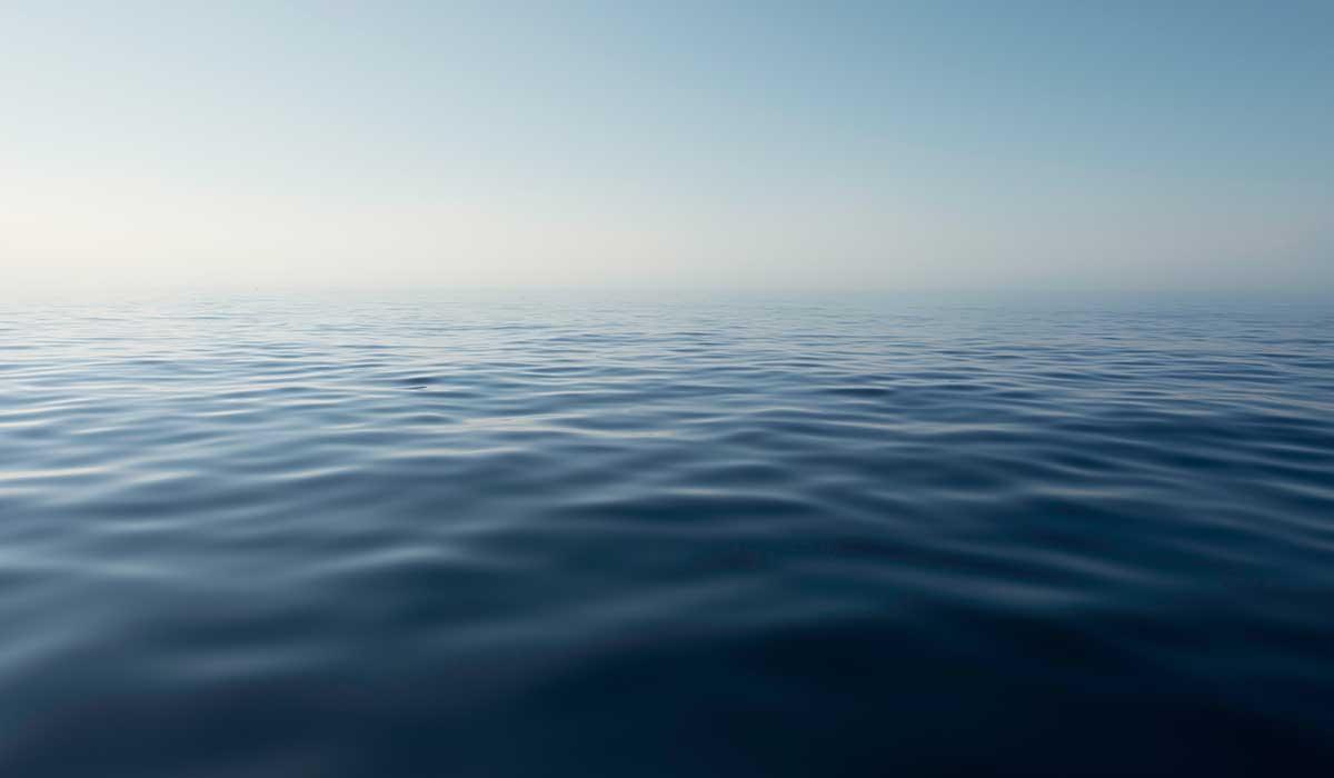 un barco que murió por exceso de carga