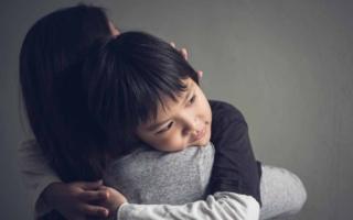 el poderoso vínculo entre una maestra y sus alumnos