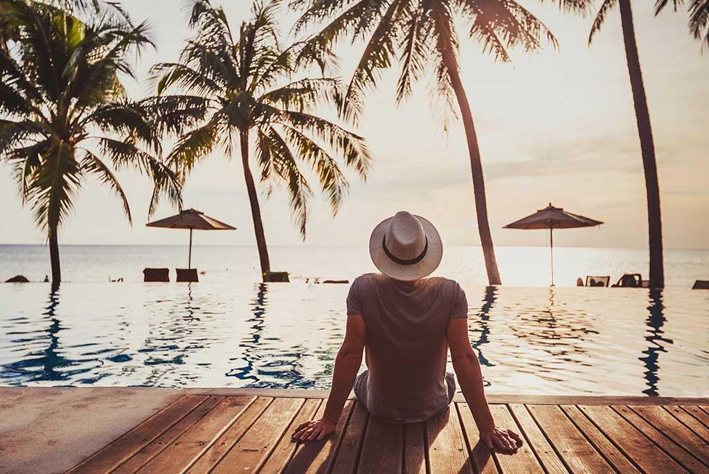 tu cerebro agradecerá que tomes vacaciones
