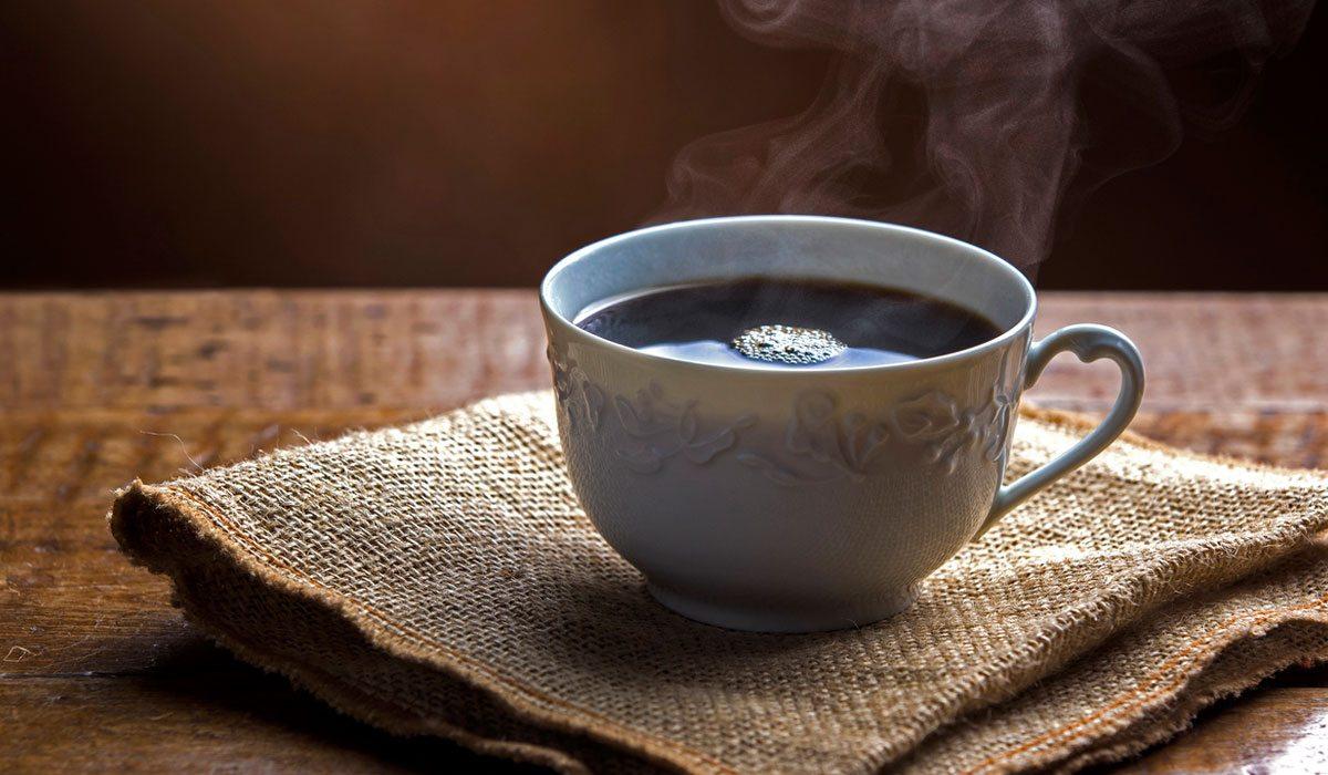 los beneficios que el café le da a tu cuerpo