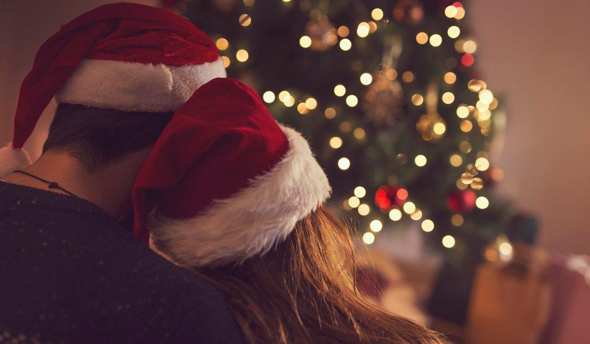 Chickens y el origen de la Navidad