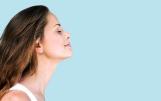 mejora la capacidad de tus pulmones