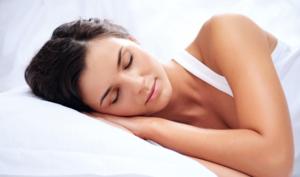los especialistas del sueño no te dirán esto