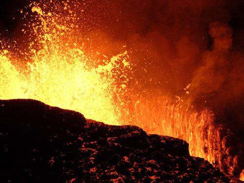 atrapados_volcan