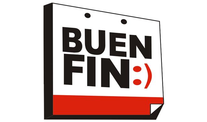 buen_fin_2