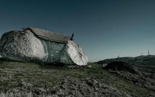 casas-extrañas