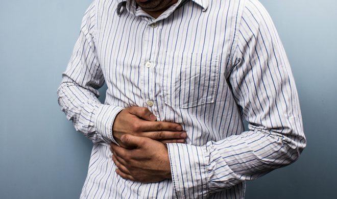 Acidez gástrica: con estos consejos podrás evitarla