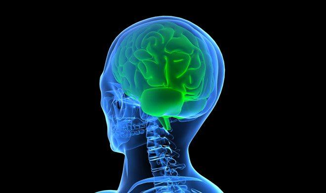 Cómo utilizar tu cerebro como un método de para sanarte