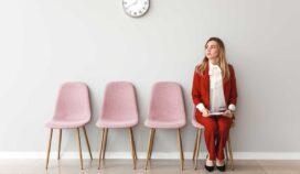 ¿Entrevista de trabajo y no sabes cómo vestirte?
