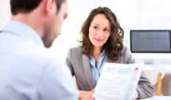 consigue ese empleo que quieres usando tu cerebro en la entrevista