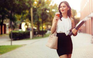 mejora tu figura con tu ropa