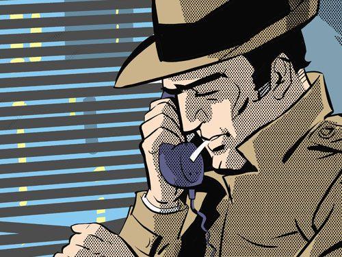 detective_privado
