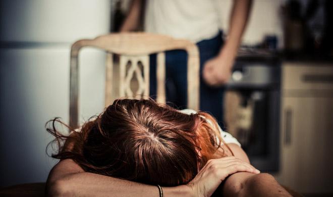 día_internacional_de_la_eliminacion_de_la_violencia_contra_la_mujer