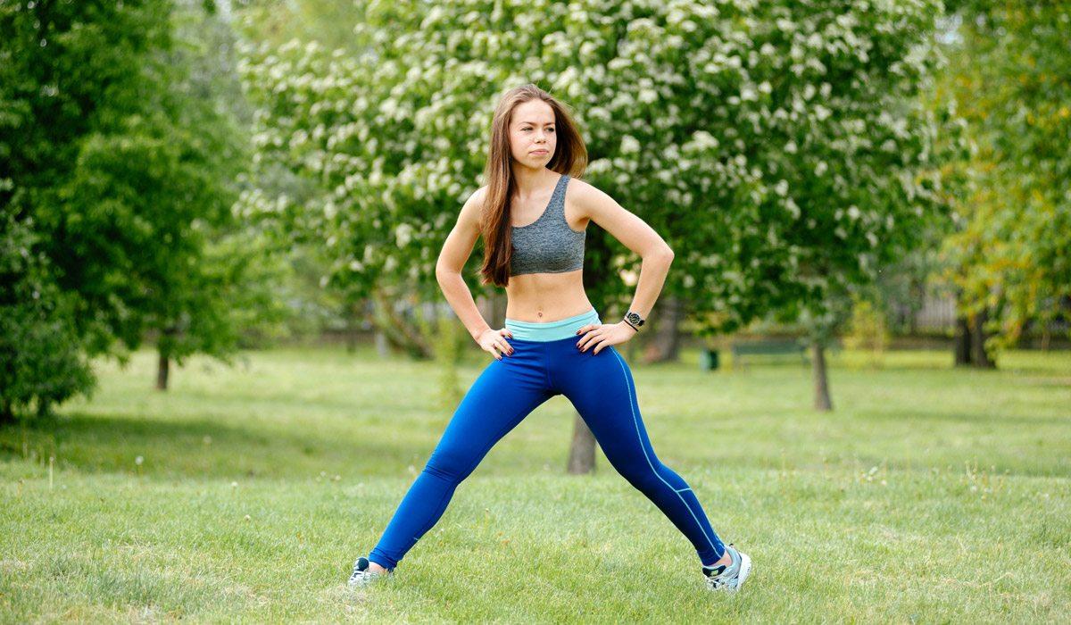 respondemos algunas dudas al hacer ejercicio