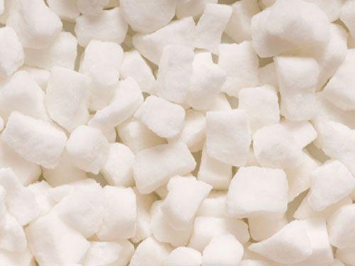 glucosa2