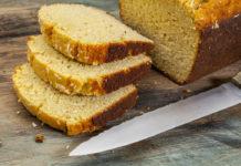 Cuidado con retirar el gluten de la dieta sin consultar a un médico.