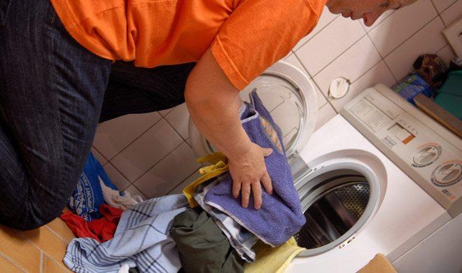 higiene_en_casa