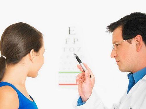 hipermetriopia