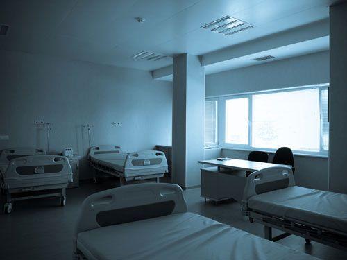 hospitaljapones