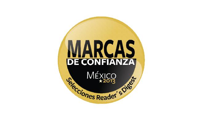 marcas-2013